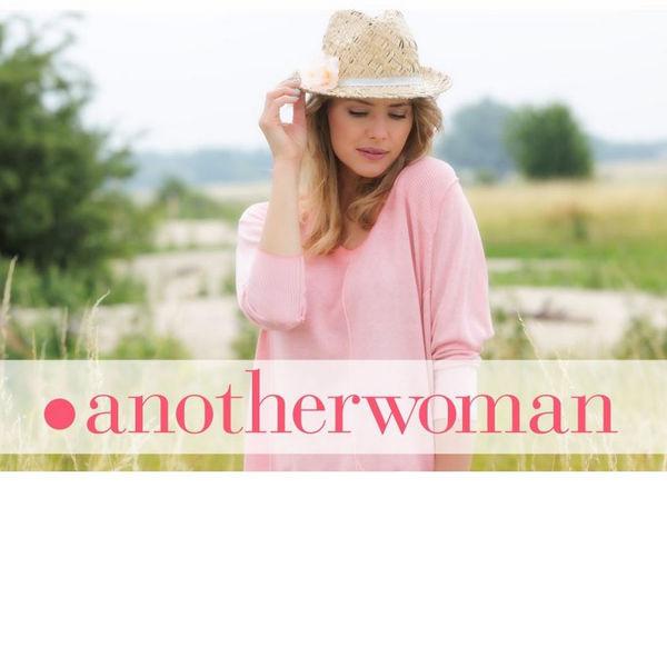 anotherwoman dameskleding