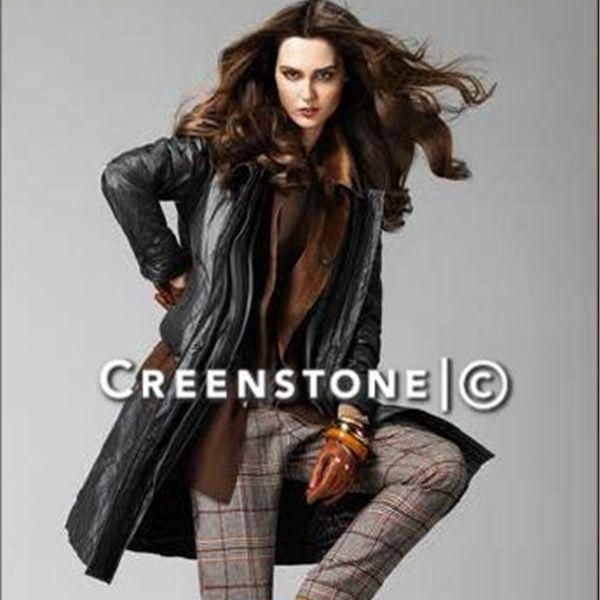 creenstone dameskleding