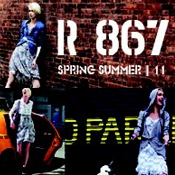 R-867