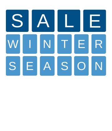sale winter kollektion ausverkauf